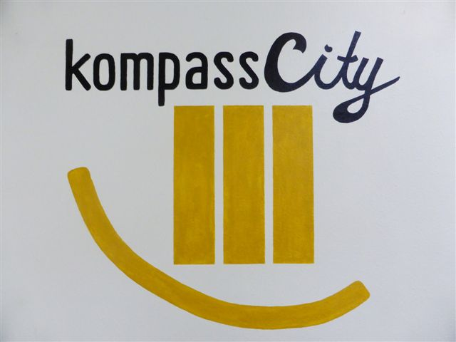 Kompass.City – AZA (Ambulantes Zentrum Augsburg)
