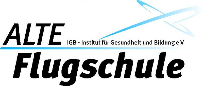 Fachklinik Alte Flugschule