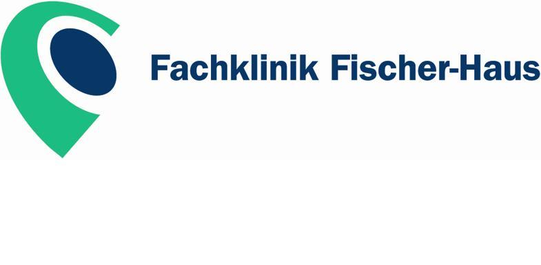 Fachklinik Fischer-Haus