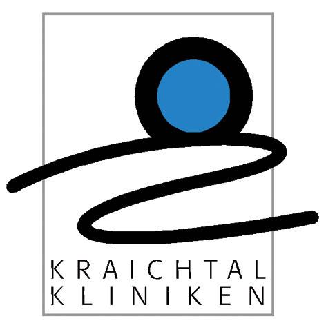 Kraichtal-Kliniken Haus Kraichtalblick