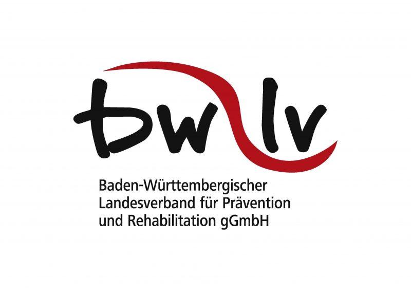 Fachklinik für suchtkranke Jugendliche und junge Erwachsene Haus Weitenau