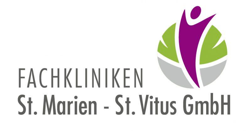 Fachklinik St. Marienstift – Tagesklinik