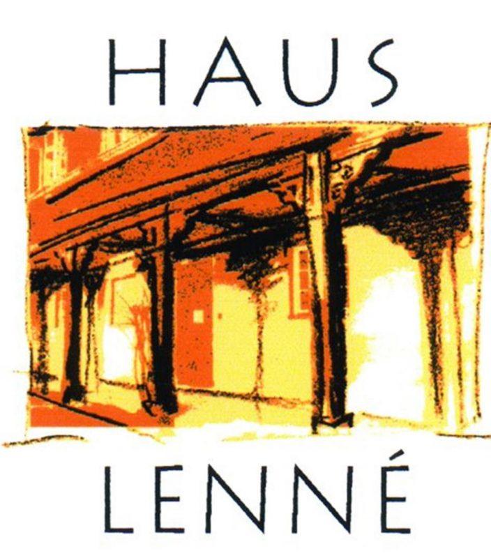 Haus Lenné, Fachklinik für integrierte Suchtmitteltherapie