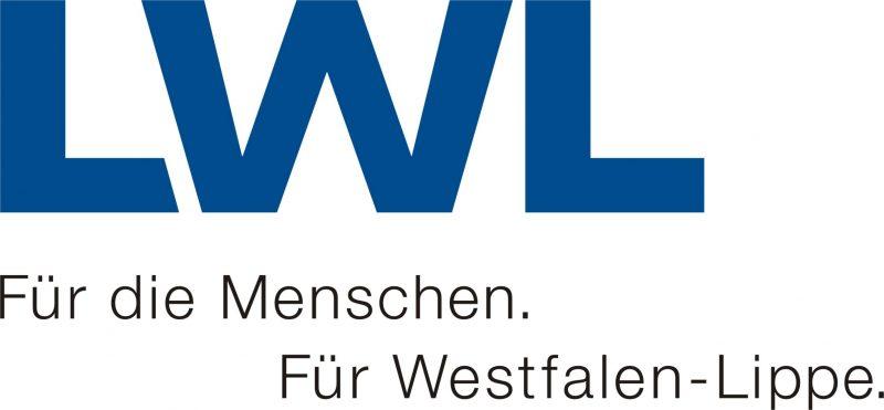 LWL-Rehabilitationszentrum Ruhrgebiet – Standort Iserlohn