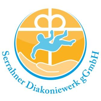 Serrahner Diakoniewerk gemeinnützige GmbH