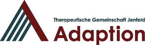 Therapeutische Gemeinschaft Jenfeld – Adaption