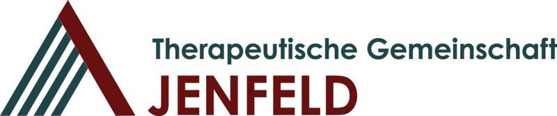 Therapeutische Gemeinschaft Jenfeld – Soziale Rehabilitation