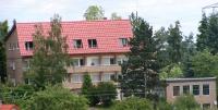 Fachklinik Haus Germerode