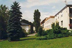 Fachklinik Haus Renchtal