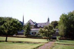 Fachklinik Kamillushaus