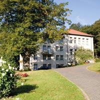 Fachklinik Spielwigge GmbH Co, KG