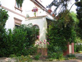 Fachklinik Villa Maria