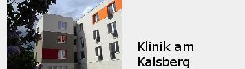 Klinik am Kaisberg
