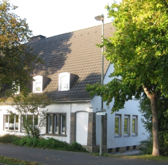 LWL-Klinik – Fachklinik Stillenberg ambulant