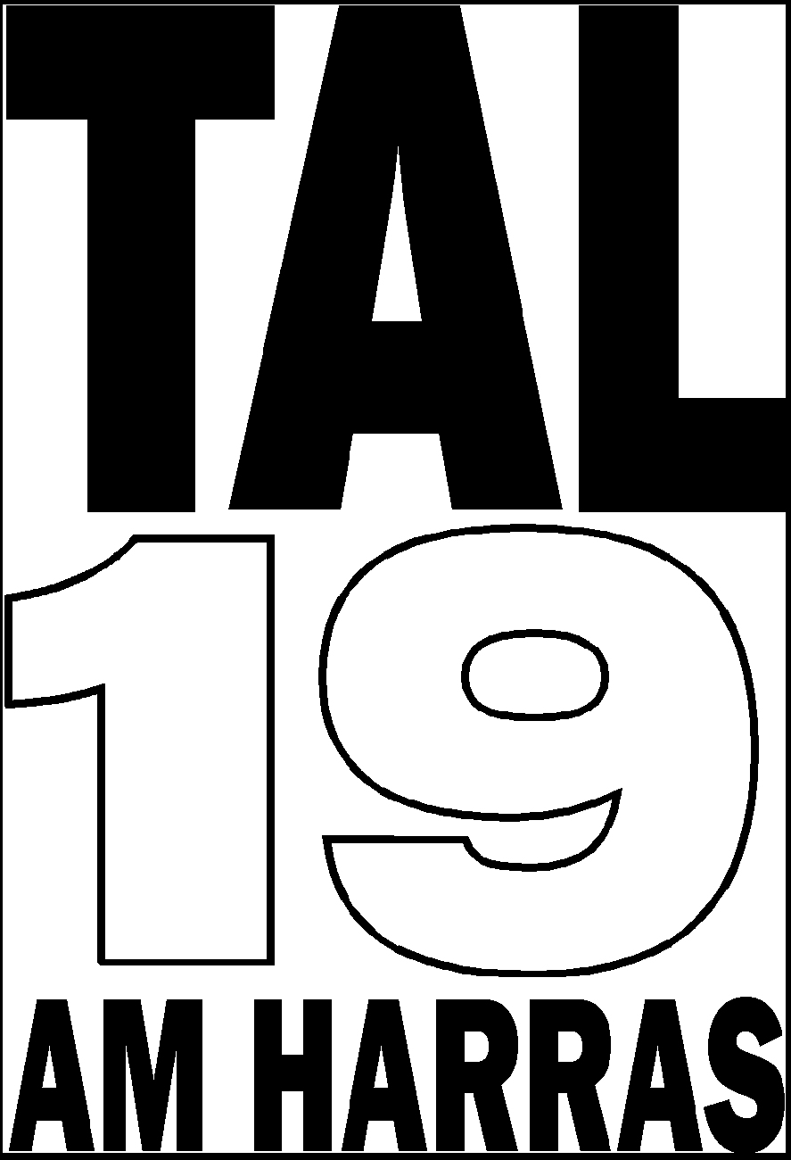 Beratungs- und Therapiezentrum TAL 19 AM HARRAS