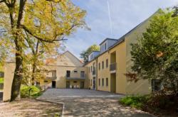 Adaptionseinrichtung Erfurt