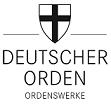 Adaptionshaus Kieferngarten