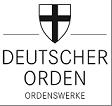 Fachklinik Hirtenstein
