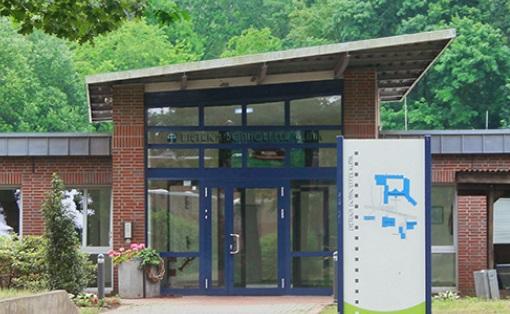 Dietrich-Bonhoeffer-Klinik / Fachklinik für abhängigkeitskranke Jugendliche und junge Erwachsene