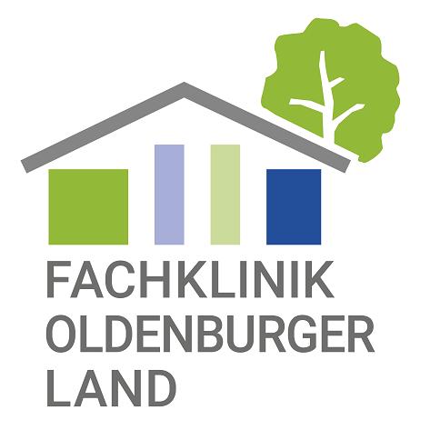 Fachklinik Oldenburger Land